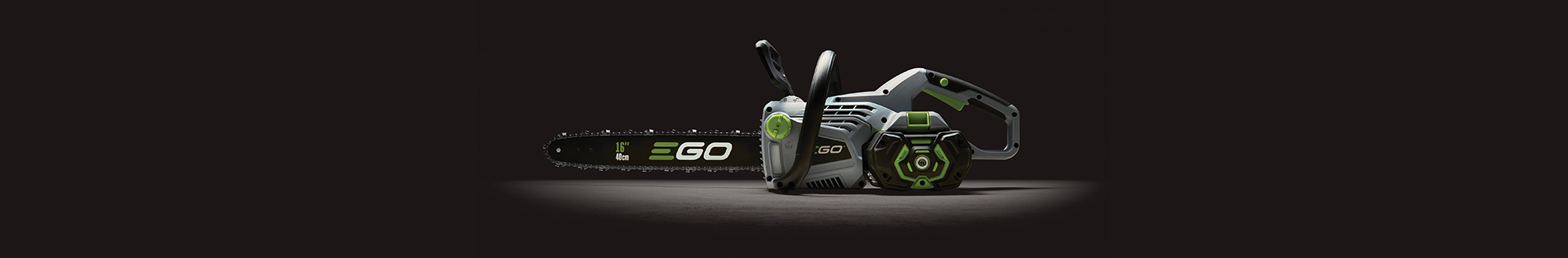 Ego Power Plus - Ego Power+  gamma di prodotti
